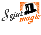 Sejur Magic