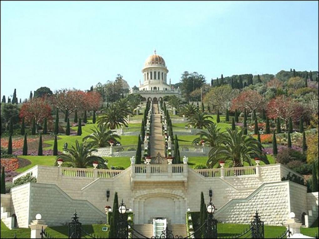 ISRAEL-EGIPT-IORDANIA-SIRIA-LIBAN-DUBAI