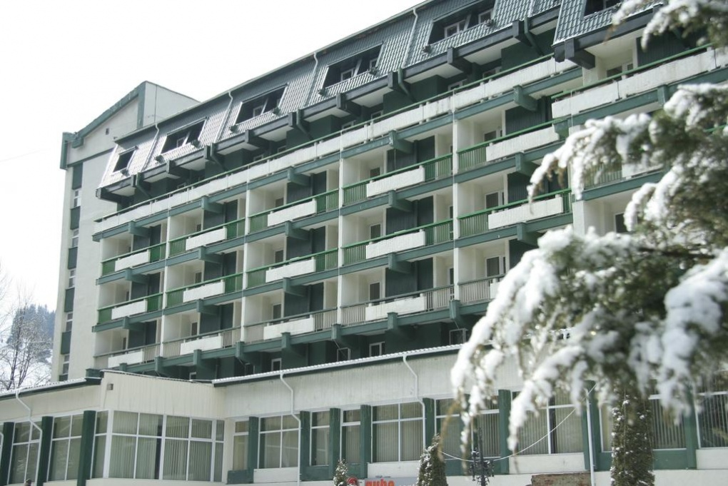 HOTEL-BRADUL-VATRA-DORNEI
