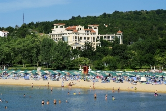 Cazare la hotel,  Holiday Village 4*, ...