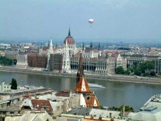 PRAGA-Castelul ...