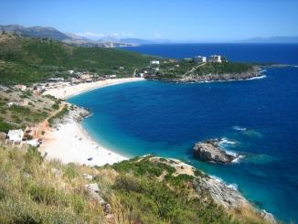 ALBANIA   4 zile
