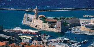 Toata FRANTA - NORDUL ITALIEI(Venetia, ...