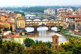 Toatã ITALIA(SICILIA, SARDINIA, CAPRI, ...