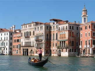 VENETIA (Murano, Burano) – MILANO – ...