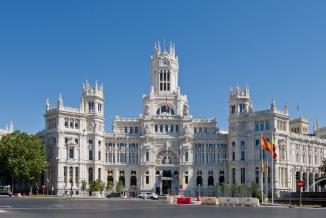 SPANIA 13 zile