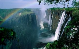 Africa de ...