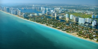Toata S.U.A :  FLORIDA(Miami,Orlando,Key ...