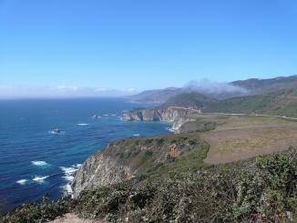 California (Los Angeles, San Francisco, ...