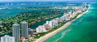 FLORIDA(Miami,Orlando,Key ...