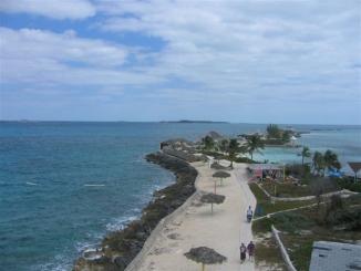 Croaziera pe MAREA CARAIBELOR FLORIDA - ...