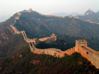 CHINA BEIJING-Marele ...