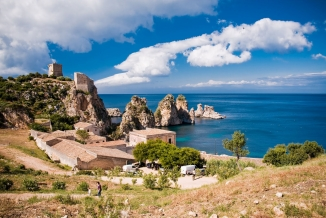 SICILIA 7 ZILE