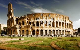 Toata ITALIA (Roma, Milano, Napoli, ...
