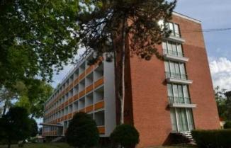 Hotel Belvedere Eforie Nord 2*Inscrieri ...