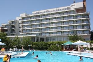 Hotel Comandor 4*, Mamaia, Early Booking ...