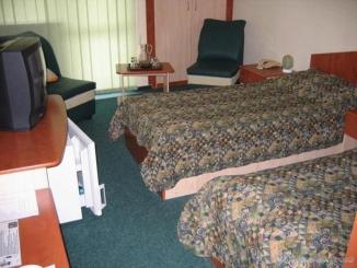 Hotel Bradul 3* Vatra Dornei - Programul Hai ...