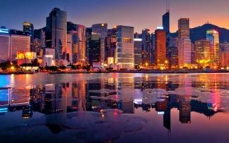CHINA (BEIJING, Marele Zid, ...