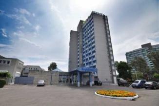 Hotel Sirena Saturn 3*, Inscrieri timpurii ...